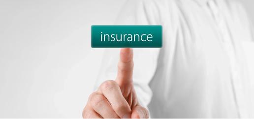 ACA compliant and Short-Term Health Insurance Options